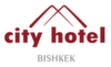 City Hotel Bishkek