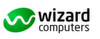 OcOO Wizard Computers