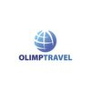 "ОсОО ""Olimp Kg Travel"""