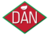 Dan Agro Products