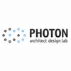 PHOTON architect design lab