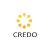 CredoFashion